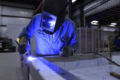 Quality Risks with Casting Product Production